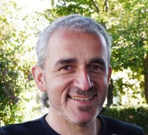 Frank Lämmle