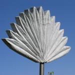 skulpturen_100